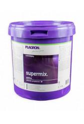 Supermix de Plagron