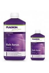 Fish Force de Plagron