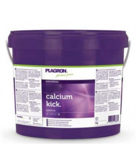 comprar Calcium Kick