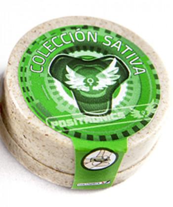 Comprar Coleccion Sativa de Positronics