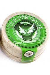 Coleccion Sativa de Positronics
