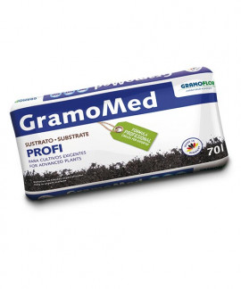 comprar GramoMed 70 L