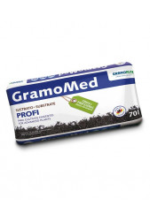 GramoMed 70 L