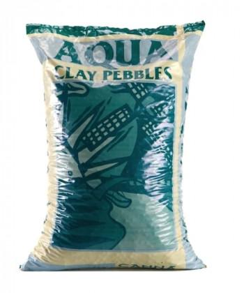 Comprar Bolas Arcilla Expandida 45 L Aqua Clay Pebbles de Canna