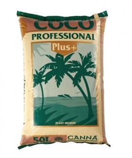 comprar Canna Coco Plus 50 L