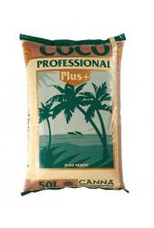 Canna Coco Plus 50 L de Canna