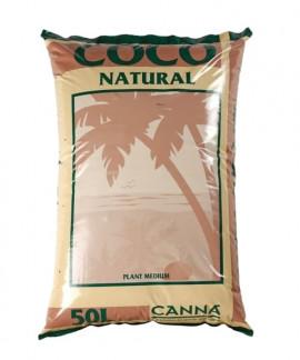 comprar Canna Coco Natural 50 L