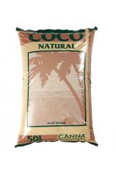 Canna Coco Natural 50 L de Canna