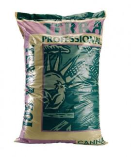 comprar Canna Terra Professional 50 L