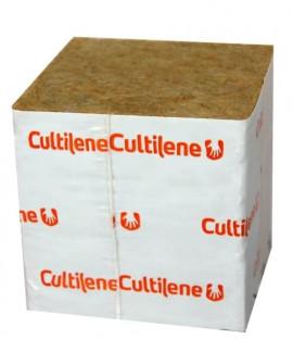 comprar Cubo Lana de roca 2250 UND de Cultine