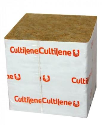 Comprar Cubo Lana de roca 2250 UND de Cultilene