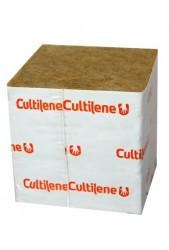 Cubo Lana de roca 2250 UND de Cultilene