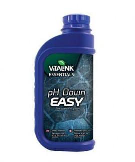 PH Down Easy Control de Vitalink