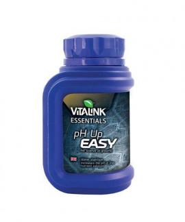 PH Up Easy Control de Vitalink