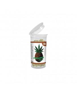 comprar Pineapple Express - Flores de CBD 1,5g