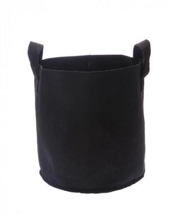 Comprar Maceta Textil Fabric Pot