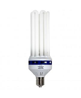 comprar Bombilla Agrolite CFL Crecimiento