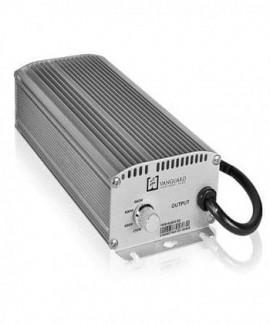 comprar Balastro Electronico 600 W Vanguard