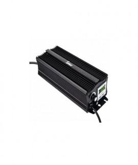 Balastro Electrónico Digital Regulable Electra Solux 600 W