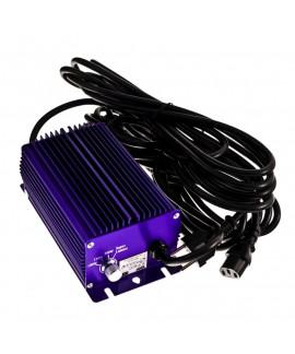 Balastro Electrónico Lumatek Regulable