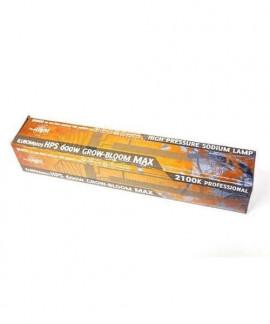 comprar Bombilla Pure Ligth 600 W Dual