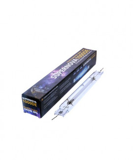 comprar Bombilla Supernova 1000W Double Ended