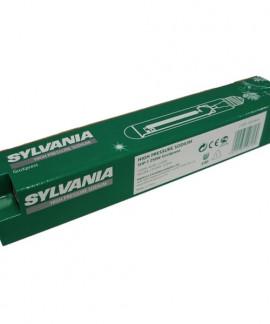 Bombilla Sylvania Groxpress