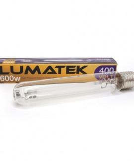 Lumatek SHP 600 W