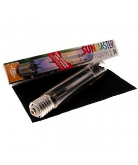 comprar Sunmaster Dual Lamp