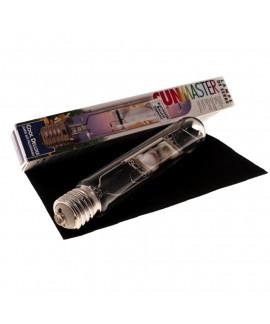 Sunmaster HM Deluxe