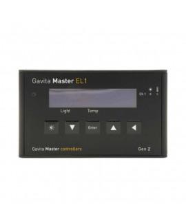 comprar Gavita EL 1 GEN 2 Master Controller