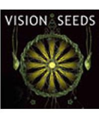 Semillas Vision Seeds Feminizadas