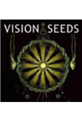 Vision Seeds | Semillas Feminizadas ▷ Felicidad Eufórica ✓