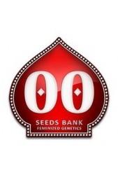 Comprar semillas 00 Seeds Autoflorecientes Baratas