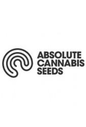 Comprar semillas Absolute Cannabis autoflorecientes baratas
