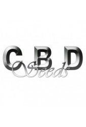 Comprar semillas Cbd Seeds autoflorecientes baratas