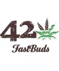 Semillas Autoflorecientes Fast Buds Seeds