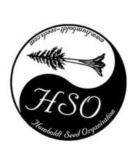 Semillas Humboldt Seeds Autoflorecientes online