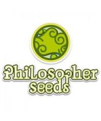 Semillas Philosopher Seeds Autoflorecientes online