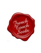 Semillas Regulares French Touch Seeds