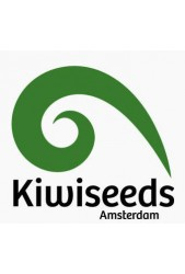 Semillas regulares Kiwi Seeds ¡Con un gran descuento!