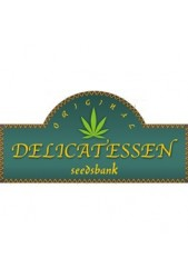 Original Delicatessen Seeds Regulares ¡Al alcance de tu mano!