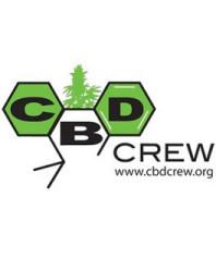 Semilllas medicinales de Cbd Crew Seeds