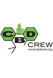 Semillas CBD medicinales Cbd Crew Seeds ¡Ya puedes comprarlas!