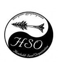 Semillas Humboldt Seeds CBD online