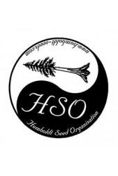 Semillas Humboldt Seeds CBD medicinales ¡Observa sus beneficios!