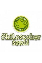 Semillas CBD medicinales Philosopher Seeds ¡En nuestro growshop!