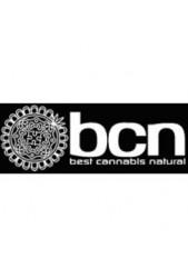 Semillas Cannabicas Bcn Seeds Feminizadas ® | Alta Calidad ✓