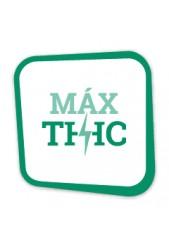 Comprar Semillas de Marihuana con THC Alto