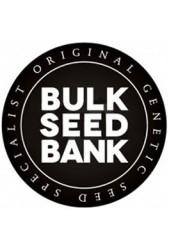 Comprar Semillas de  Bulk Seeds Bank Feminizadas Baratas